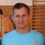 David Sýkora